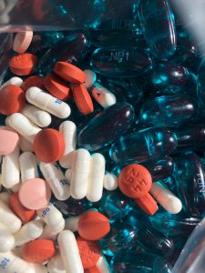 ubezpieczenie lekowe polisa