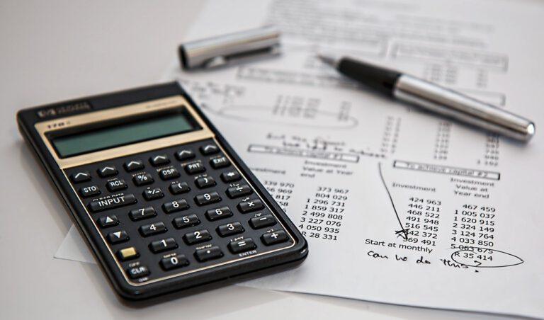 Jak przenieść ubezpieczenie OC do innej firmy?